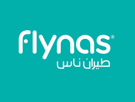 Flynas to Operate Codeshare Flights to Seven New Indian Destinations in Partnership with Etihad Airways