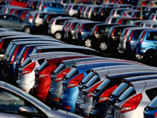 GAC China to provide upstream logistics services for car imports