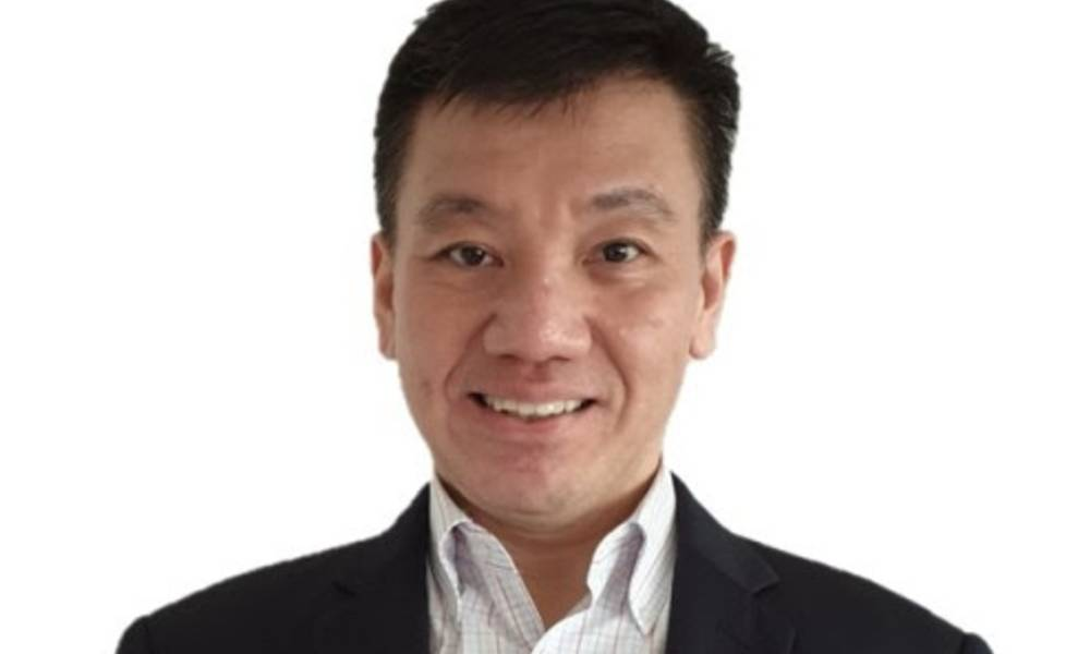GEODIS appoints new regional customs brokerage director in Asia-Pacific region