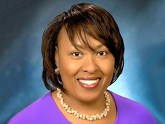 FedEx Corp VP Gloria Boyland appointed to US DOT Advisory Committee on Automation in Transportation