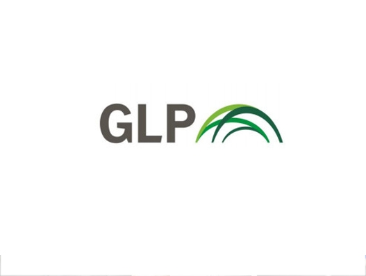 GLP signs 128,000 sqm of new leases in China and Japan