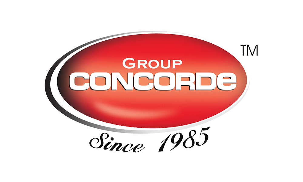 Group Concorde expands it footprint in Middle East