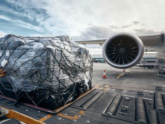 Even though the globe is in a panic due to Covid-19, the cargo industry has shown its worth in moving key products in an emergency situation to support billions of people. GSSAs believe cargo is life support and is helping the aviation stakeholders to overcome the current challenges