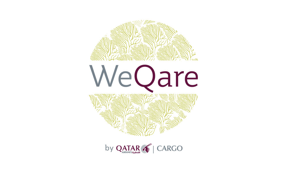 How Qatar Airways Cargo is giving back to the communities through WeQare