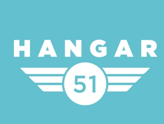 IAG Cargo seeks applications for Hangar 51 innovation programme