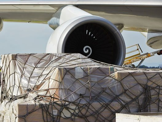 IATA, airlines refuse to extend grace period for cargo agents on freight payments