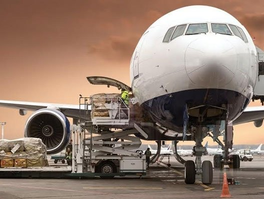 IATA blames US-China trade war for poor air cargo performance