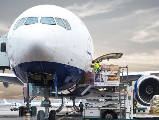 IATA calls on governments to take urgent measures to ensure air cargo be available to fight COVID-19