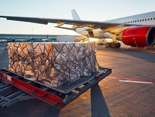 IATA lauds EC guidelines on facilitating air cargo ops