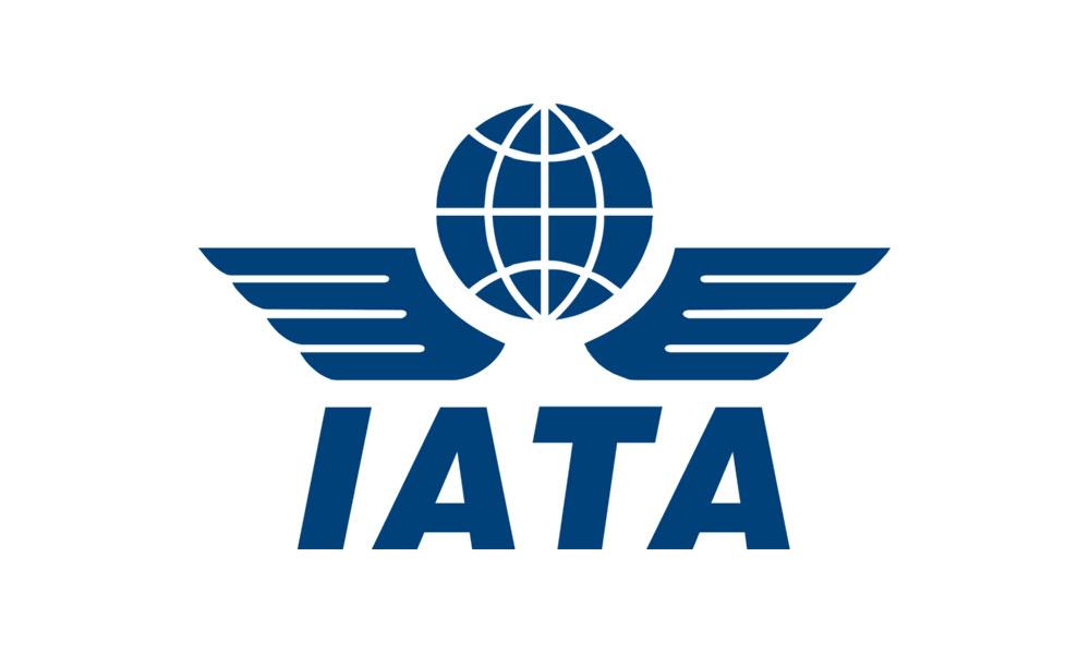 IATA welcomes proposals to strengthen Single European Sky programme