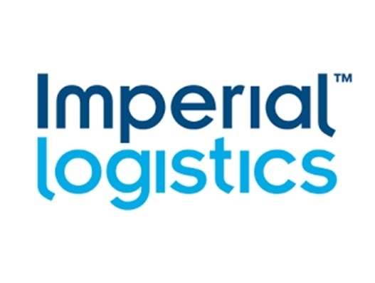 Imperial Logistics' international division signs agreement with Rijnmond Logistics