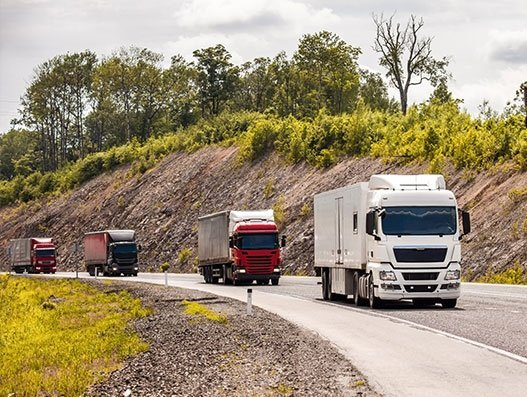 InstaFreight launches overland transport for China-Europe supply chains