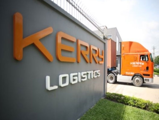 Kerry Logistics targets increasing South Asia trade with new Pakistan subsidiary