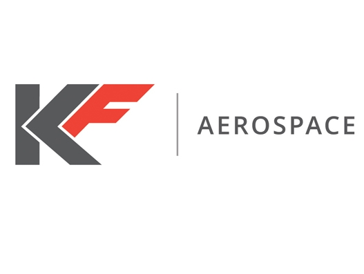 Aeronautical Engineers adds KF Aerospace as Authorised Conversion Centre