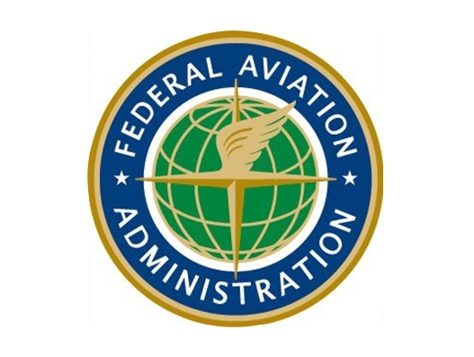 Kirk Shaffer appointed as the Associate Administrator for Airports at US FAA
