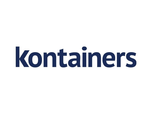 Kontainers, CEVA Logistics ink multi-year contract
