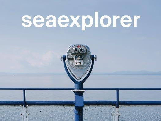 Kuehne + Nagel launches upgraded version of SeaExplorer