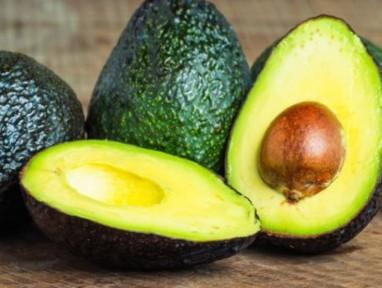 Kuehne+Nagel, Verdeex team up to deliver fresh avocados to Dubai