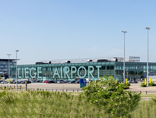 Liege Airport issues call for papers for 'Air Cargo Excellence' forum