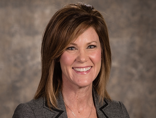 Lisa Oxentine to head American Airlines Cargo as new managing director – Global and Key Accounts