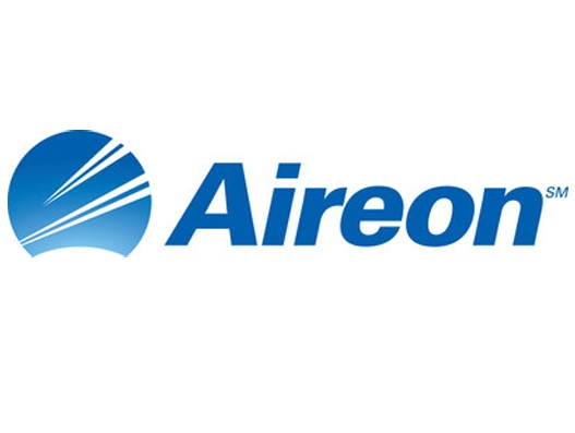 Airways New Zealand and Aireon agree to cooperate on South Pacific operational validation