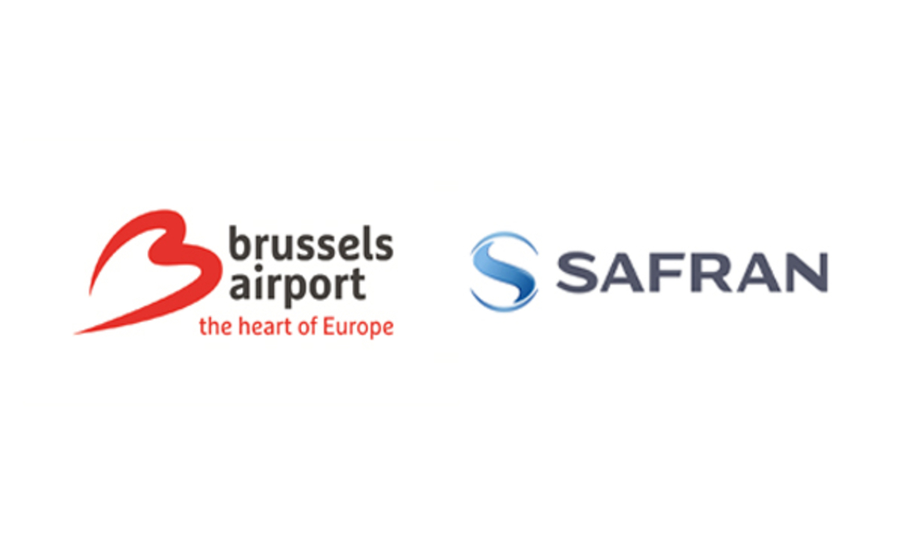 Safran Aircraft Engine Services Brussels inks deal with Brussels Airport for new maintenance activities