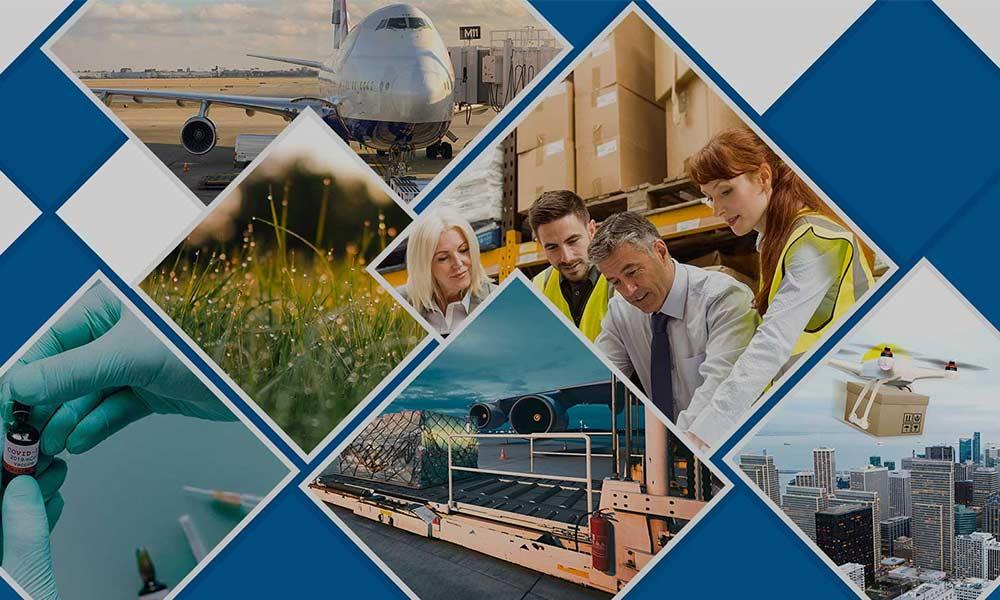 TIACA Digital Air Cargo Forum 2020 to focus on Covid-19 vaccine transportation, building resilient operations
