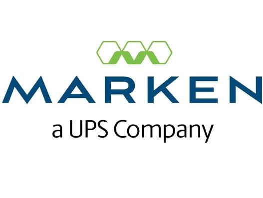 Marken acquires Japanese logistics company
