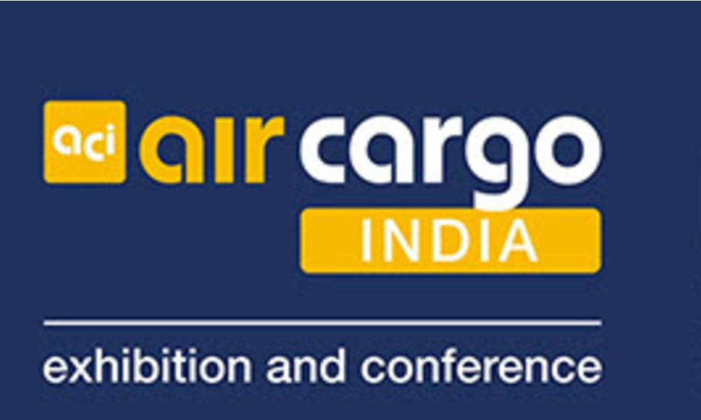 Messe Muenchen India announces new dates for air cargo India 2022