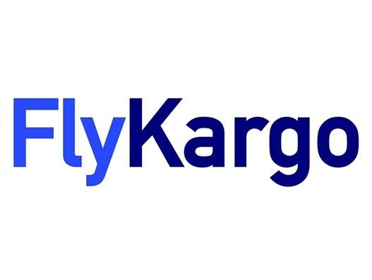 Miami's FlyKargo announces innovative air cargo programme with launch partner JetBlue