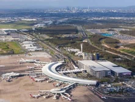 Miele picks Brisbane Airport for its new Queensland headquarters