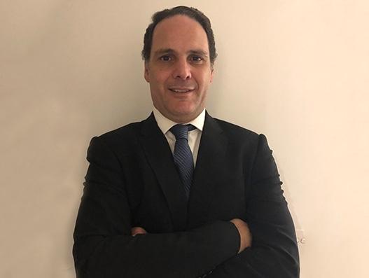 Milton Tadeau Pimenta appointed MD of CEVA Logistics' Australia & New Zealand cluster