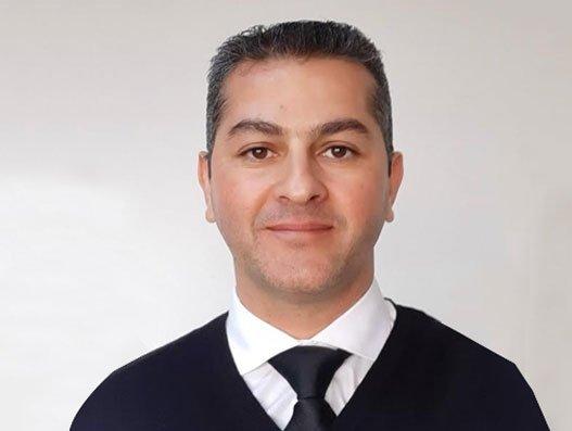 Moustafa Mokrane takes over as MD of Bolloré's Tunisian office