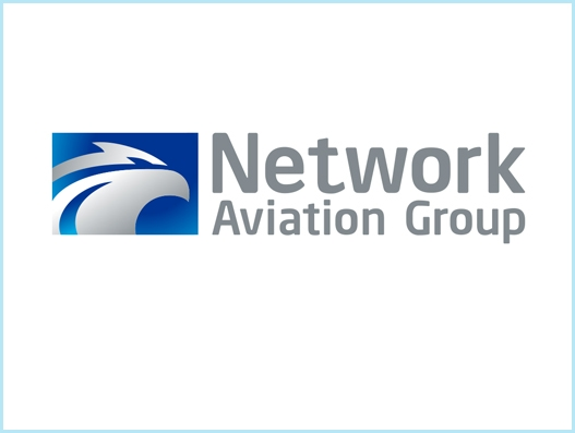 Network Airline Management and Western Global Airlines extend long-term MD11F contract