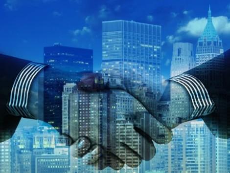 Neutral Air Partner, Bridges Worldwide team up for express solutions