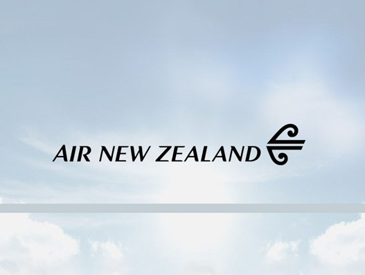 New Airbus A321-200neo aircraft joins Air New Zealand's fleet