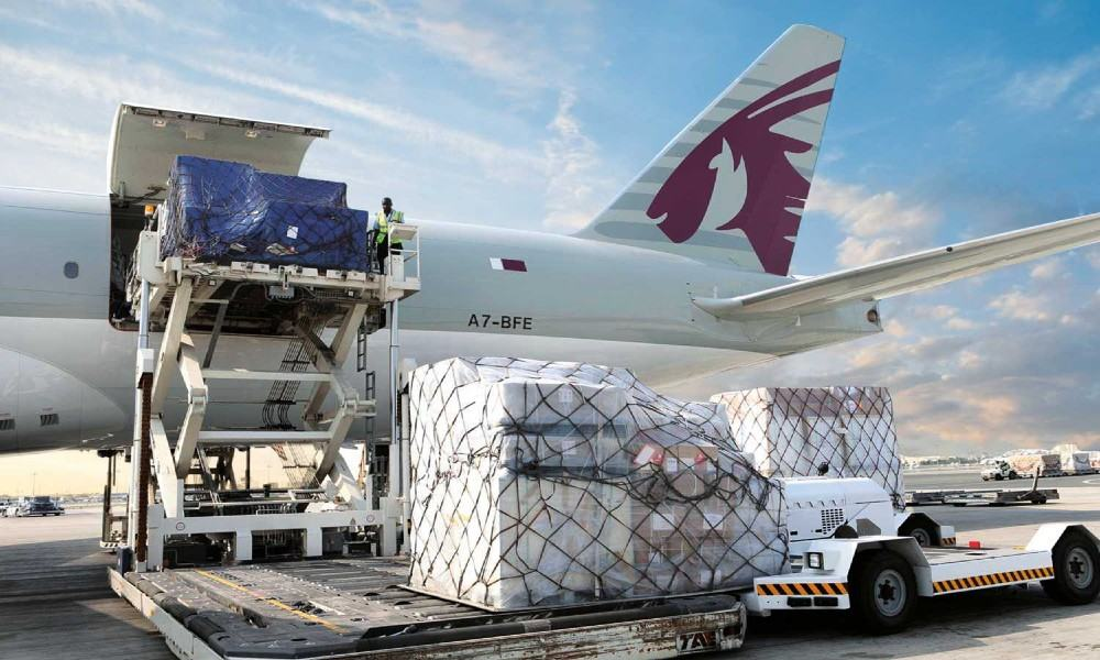 New Cargo Agency Conference resolution gives greater voice to freight forwarders