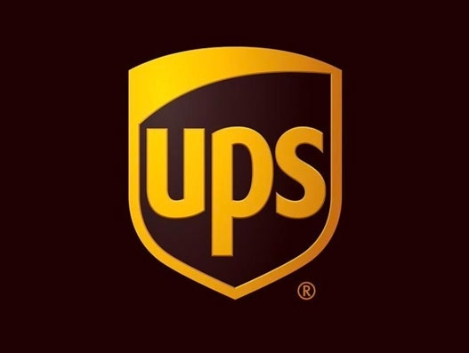 New officer to help UPS continue to make progress on its sustainability goals