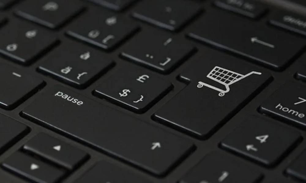 New Zealanders spent $5.8 bn on e-commerce in 2020: NZ Post