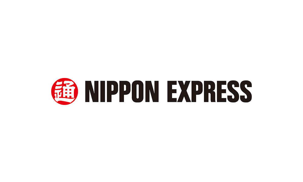 Nippon Express launches high-speed consolidated air cargo service to Southeast US