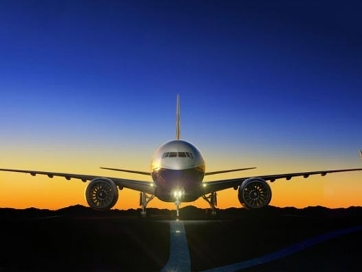 Pakistani airspace reopened after 5 months