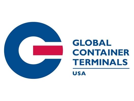 PANYNJ enhances movement of cargo by rail outside New York-New Jersey region