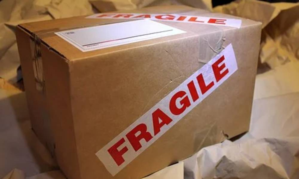 Parcel volume grew by 17.7% in 2019: Pitney Bowes report