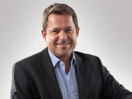 CEIV's community approach and idea of certified trade lanes appealed to us: RIOgaleão's Patrick Fehring