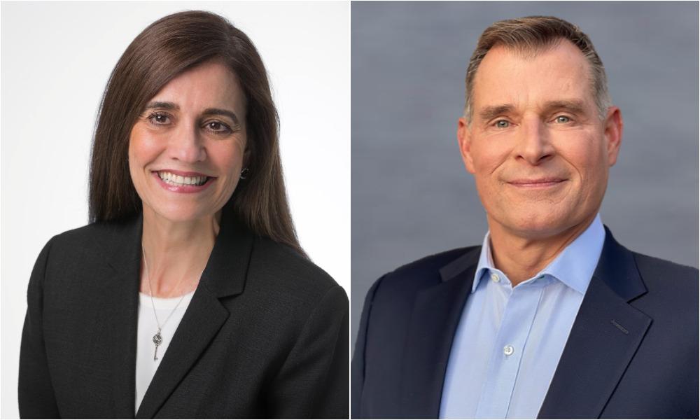 PayCargo appoints Marta Ramirez, Ken Nieze as its two new VPs