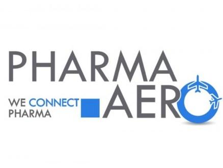 Pharma.Aero announces DFW Airport, ABC Airlines as two full members
