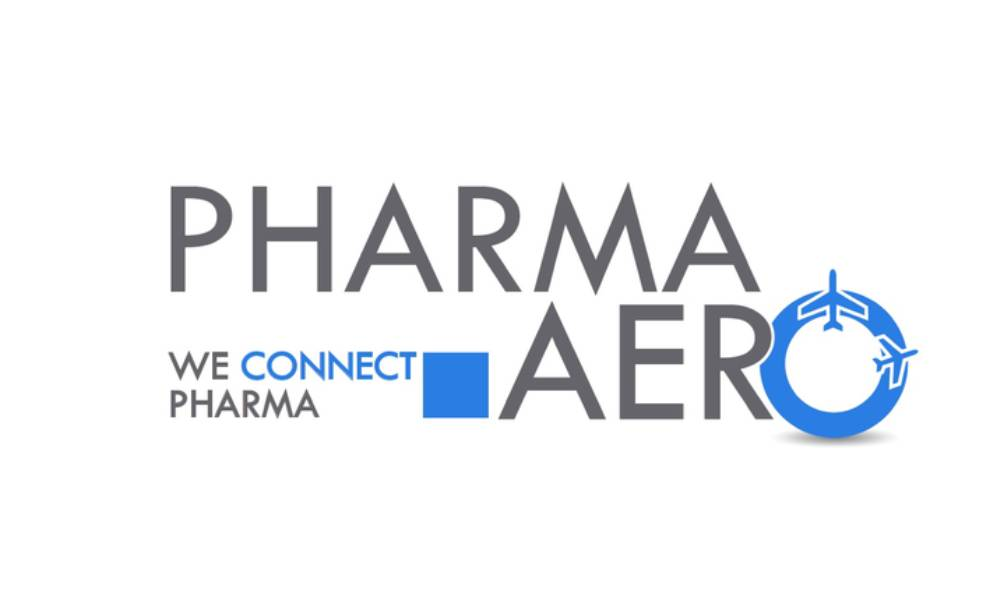 Pharma.Aero announces Guarulhos Airport, dnata and Ivemar as three new full members