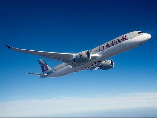 Qatar Airways announces direct flights to Osaka, Japan starting April 2020