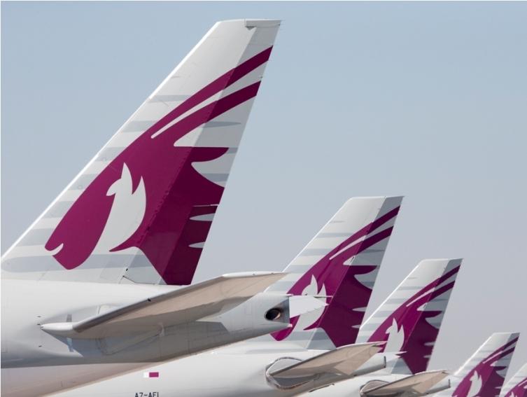 Chiang Mai becomes Qatar Airways' fourth Thai destination