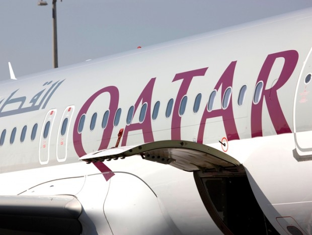 Qatar Airways buys 9.6% of Cathay Pacific